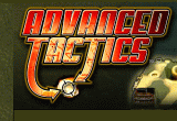 Advanced Tactics: Gold Strategy Guide 1.0