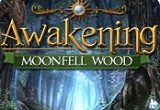 Awakening: Moonfell Wood Strategy Guide 1.0