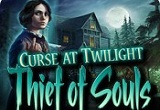 Curse at Twilight - Thief of Souls Strategy Guide 1.0