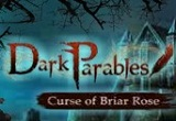 Dark Parables: Curse of Briar Rose Strategy Guide 1.0