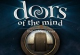 Doors of the Mind: Inner Mysteries Strategy Guide 1.0