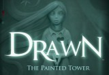 Drawn: The Painted Tower Deluxe Strategy Guide 1.0