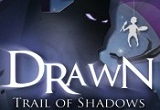 Drawn: Trail of Shadows Strategy Guide 1.0