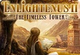 Enlightenus II: The Timeless Tower Strategy Guide 1.0