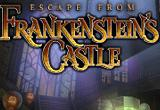 Escape from Frankenstein's Castle Strategy Guide 1.0