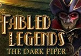 Fabled Legends: The Dark Piper Strategy Guide 1.0