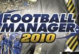 Football Manager 2010  +1 Trainer
