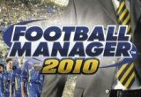 Football Manager 2010 +3 Trainer for  10.2