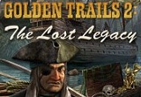 Golden Trails 2: The Lost Legacy Strategy Guide 1.0