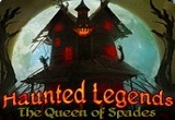 Haunted Legends: Queen of Spades Strategy Guide 1.0