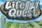 Life Quest Strategy Guide 1.0