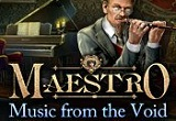 Maestro: Music from the Void Strategy Guide 1.0