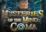 Mysteries of the Mind: Coma Strategy Guide 1.0