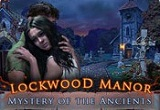 Mystery of the Ancients: Lockwood Manor Strategy Guide 1.0