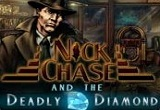 Nick Chase and the Deadly Diamond Strategy Guide 1.0