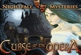 Nightfall Mysteries: Curse of the Opera Strategy Guide 1.0
