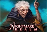 Nightmare Realm Strategy Guide 1.0