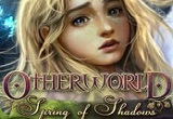Otherworld: Spring of Shadows Strategy Guide 1.0