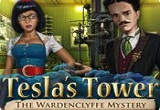 Tesla's Tower: The Wardenclyffe Mystery Strategy Guide 1.0