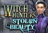 Witch Hunters: Stolen Beauty Strategy Guide 1.0